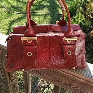 4aa28cecd31 Maxx new york Bags - Cute stylish purse by Maxx new york